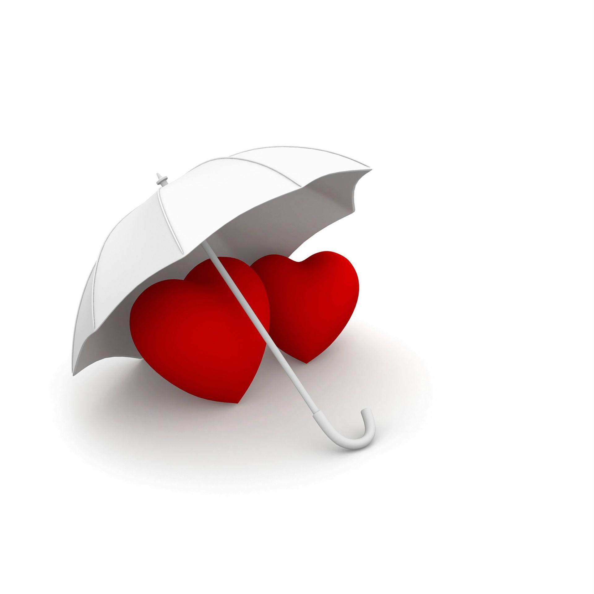 secure-love-relationship-concept-3d-render-1013tm-pic-535-relationship