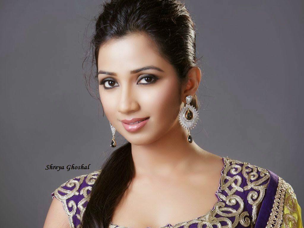 shreya+ghoshal+hd+wallpapers+free+download-beauty