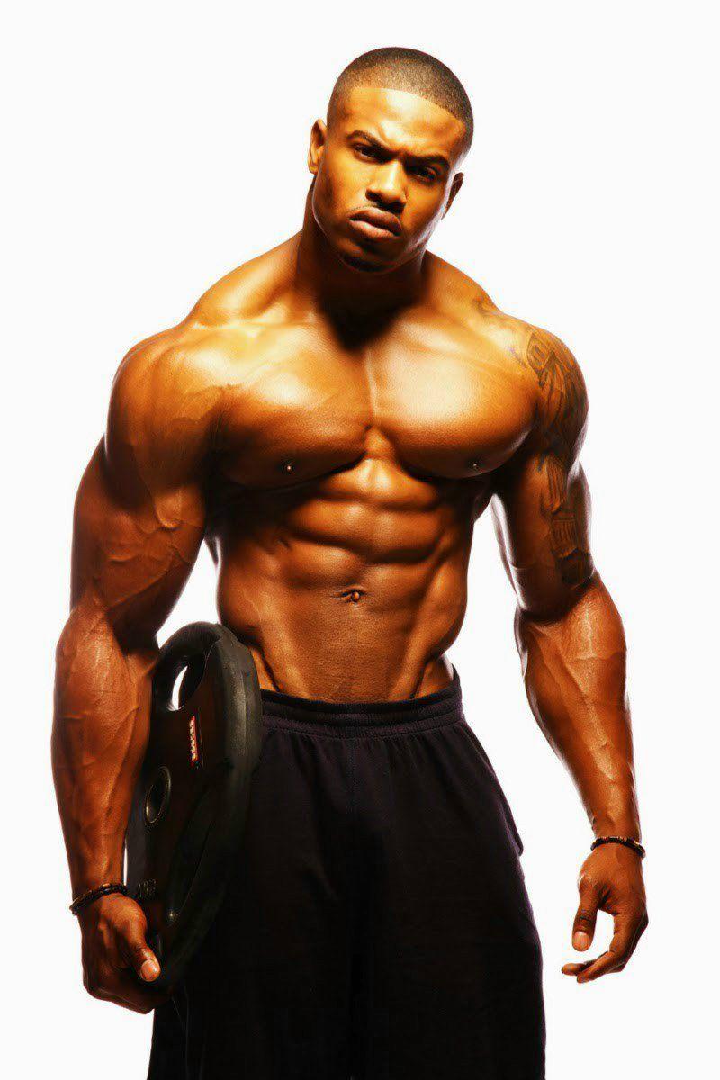 simeon-panda-male-fitness-model+(4)-fitness