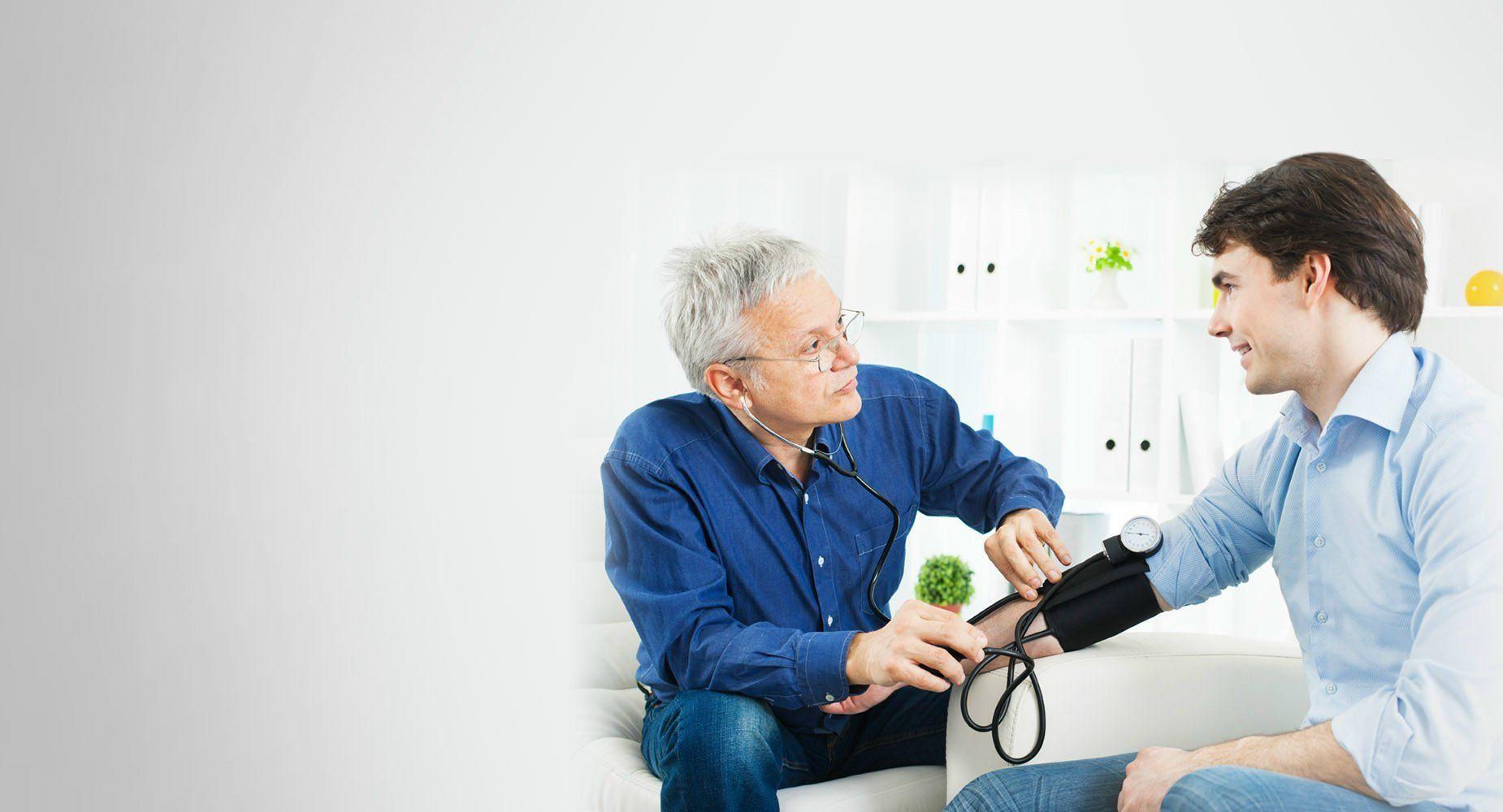 slider-medical-assessments-4-medical