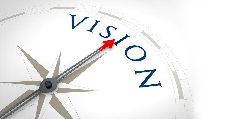 slider-vision1-business
