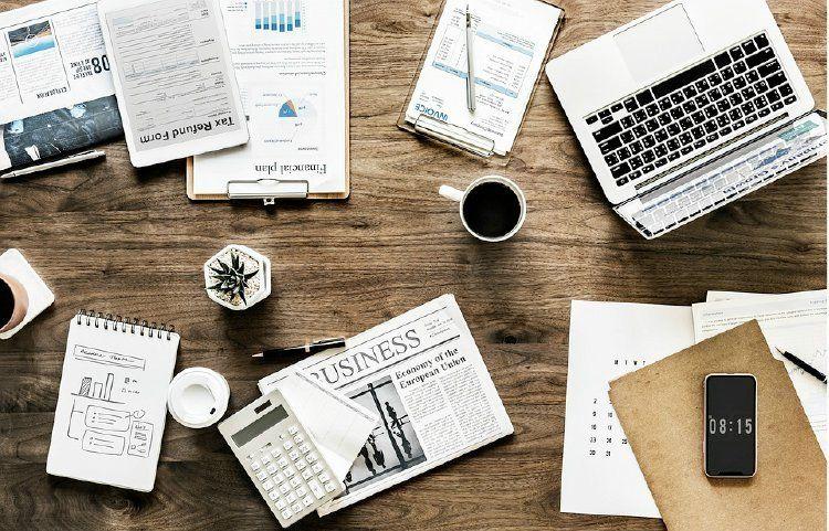sme-finance-finance