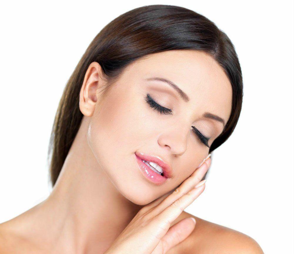 smooth-skin-care-tips-wearandcheer.com_1-beauty