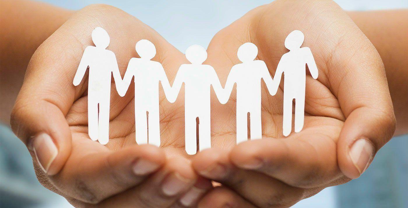socialwork-health