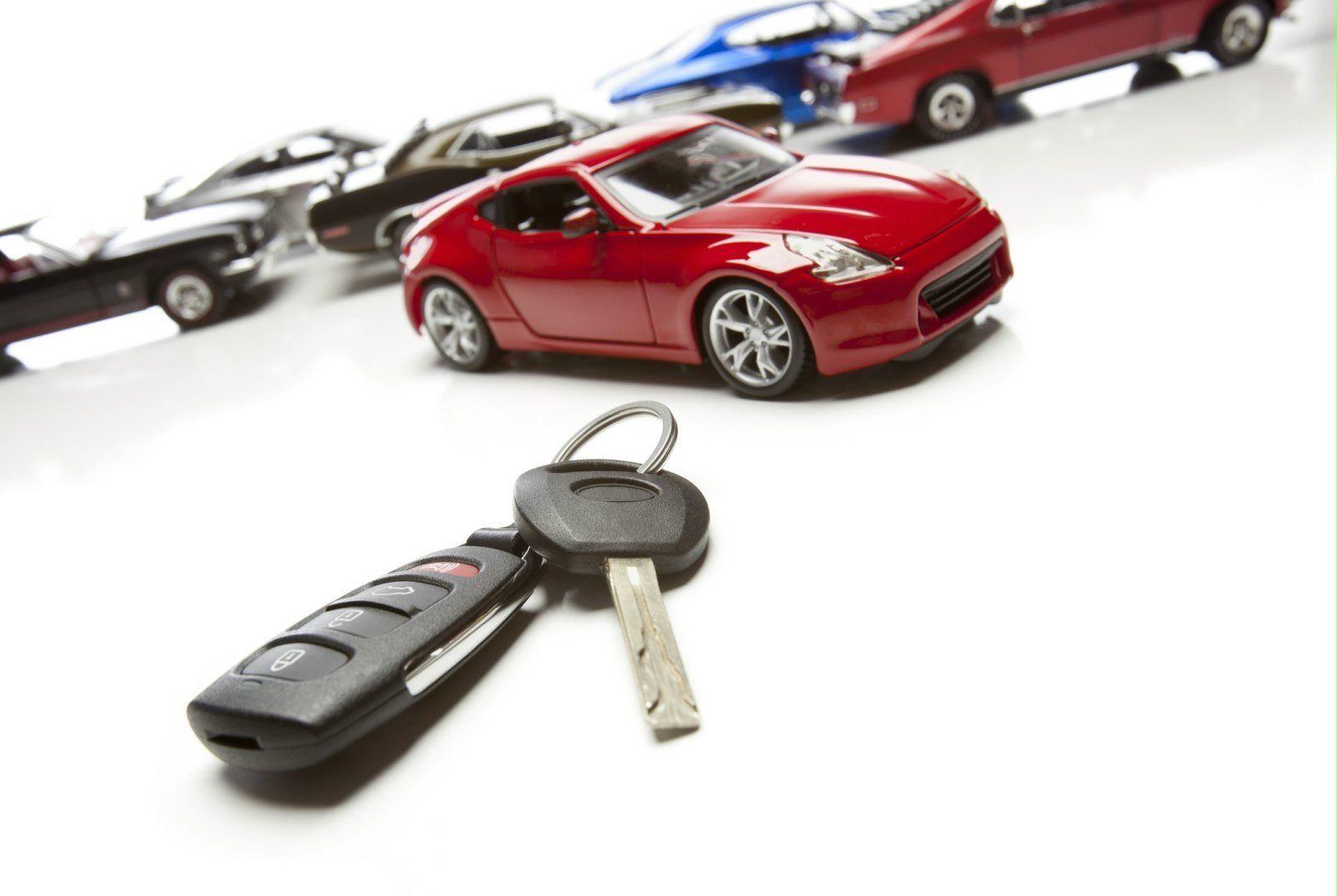 special_finance_car_keys-finance