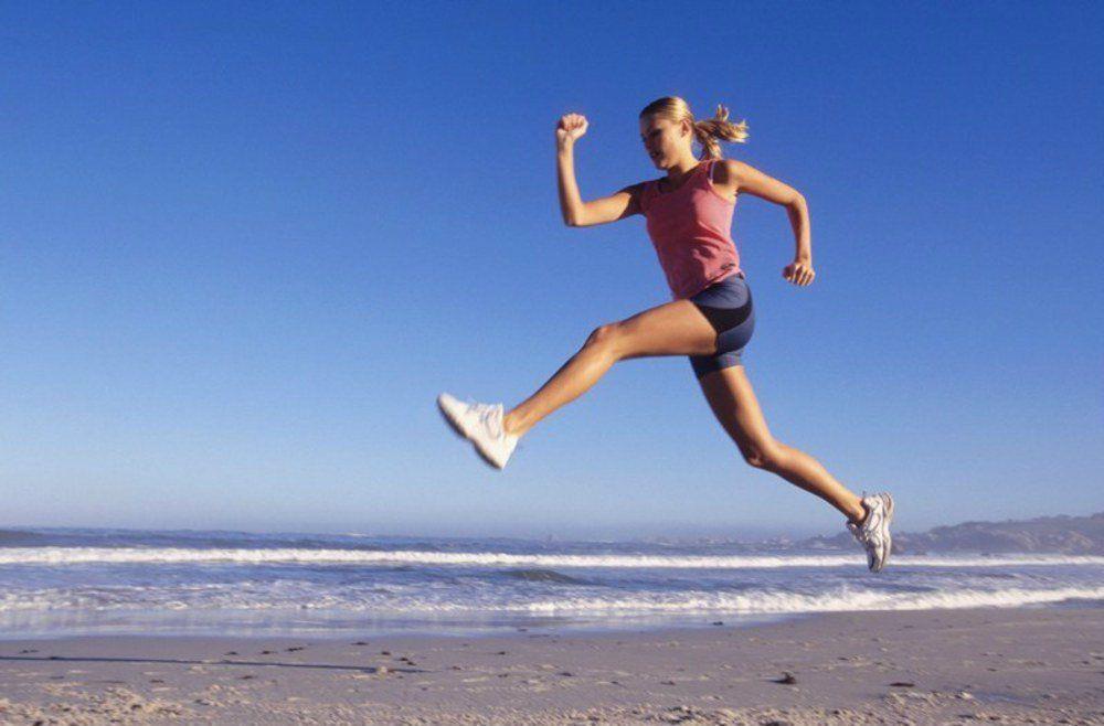 sport-pour-bruler-des-calories-318296_w1000-fitness