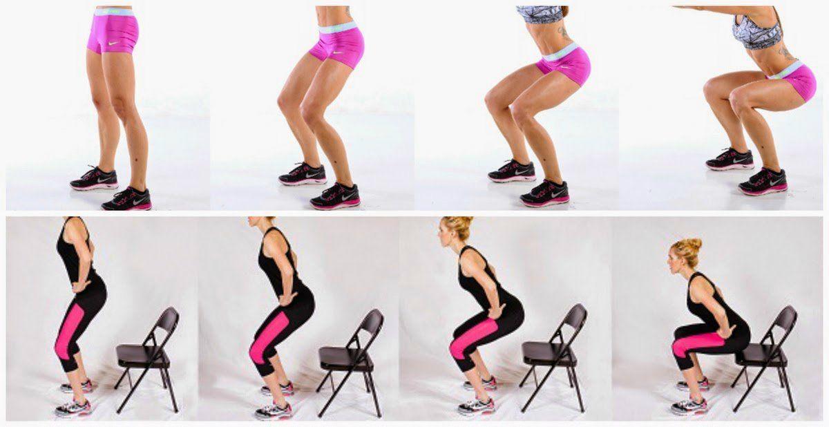 squat-(2)-fitness