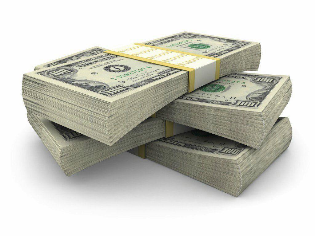 stack-of-money-money