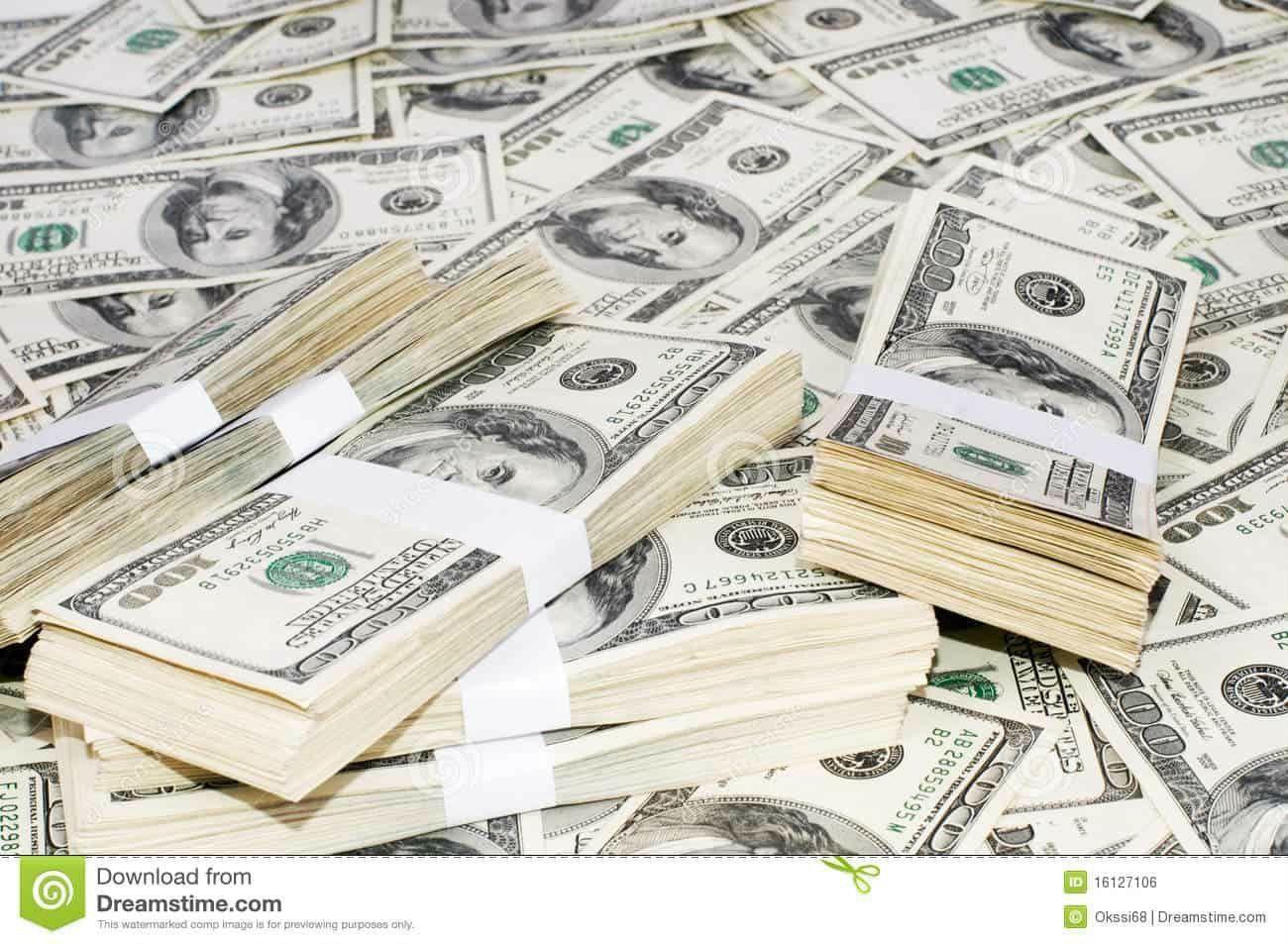 stacks-money-16127106-money