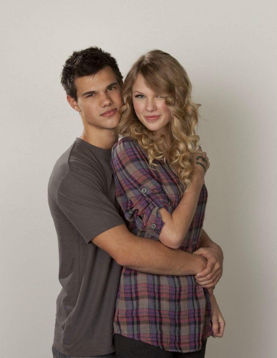 star24-tv-taylor-lautner-couple-mannequin-quatre-couple