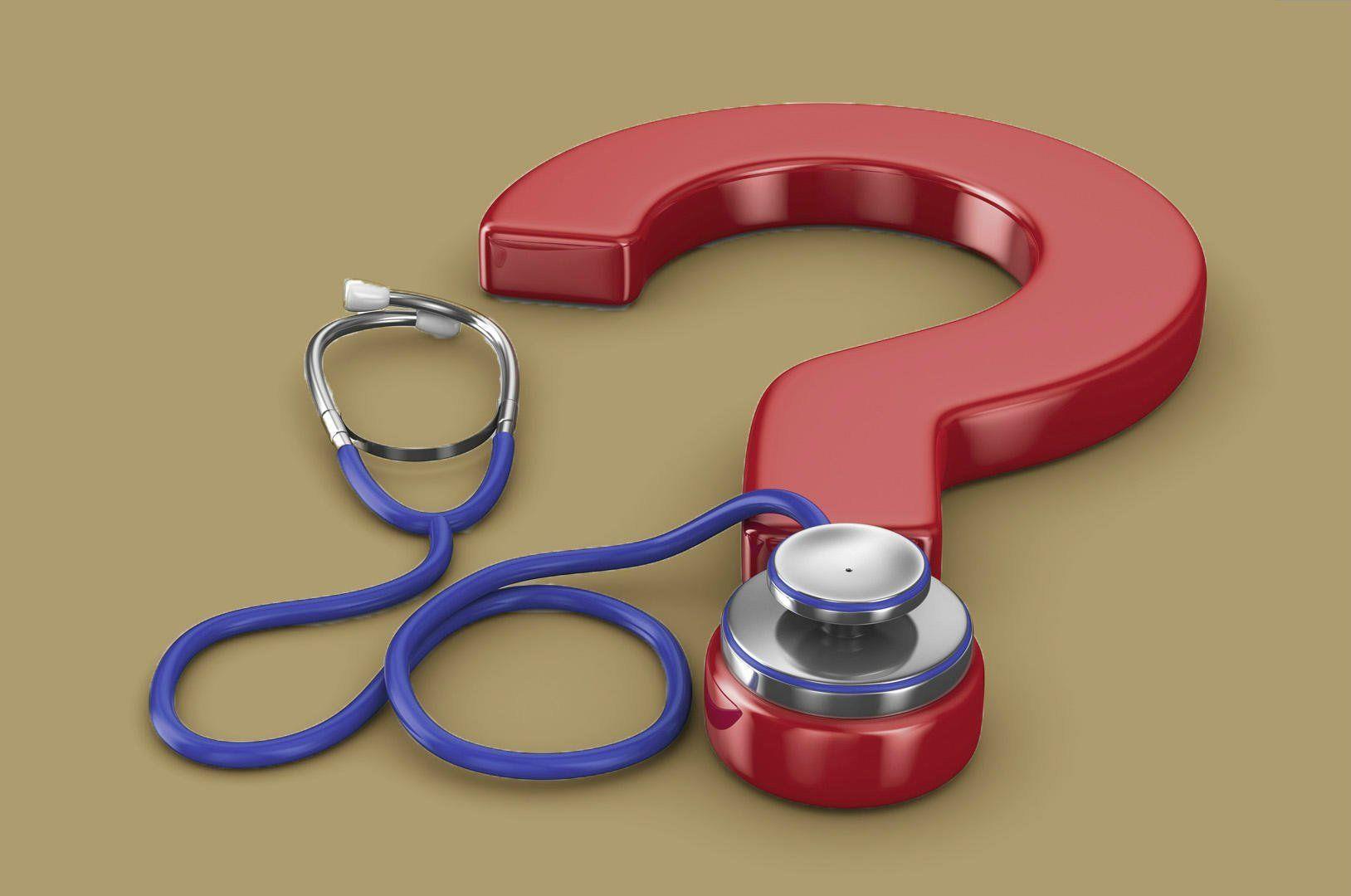 stethoscope_question_mark_177122457_med-medical