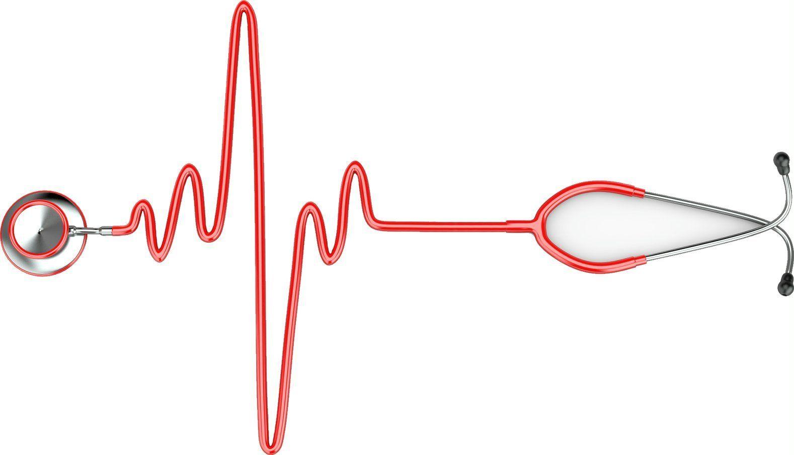 stetoskop-medical