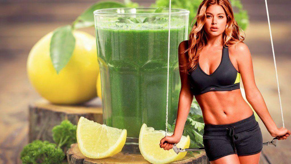 sucos-detox-para-queimar-calorias-rapidamente-1-fitness