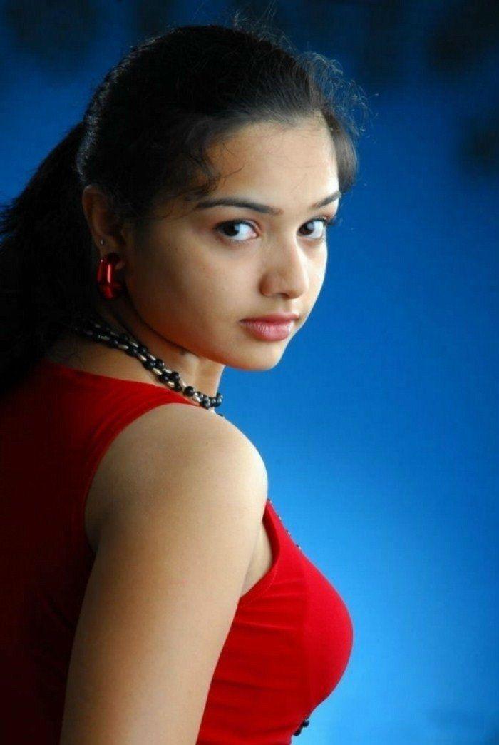 tamil+beauty+yamini+cute+photo+shoot-beauty