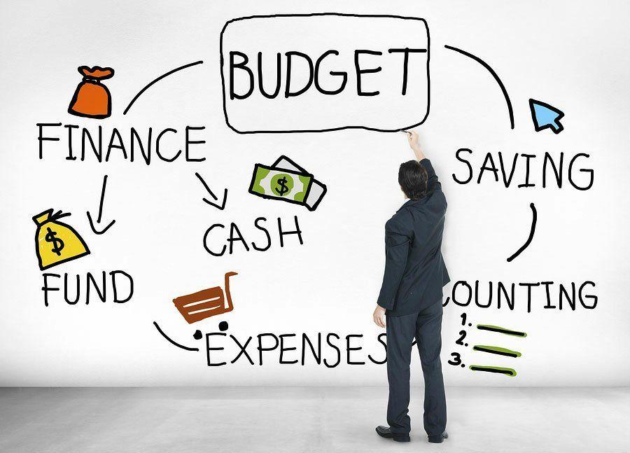 tax-estimates-finance