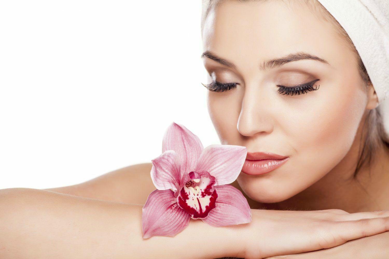 thinkstockphotos-4775664252-beauty