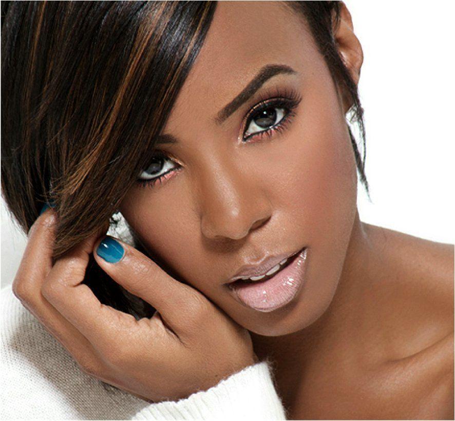 top-10-most-beautiful-women-in-the-world-2013-6-beauty