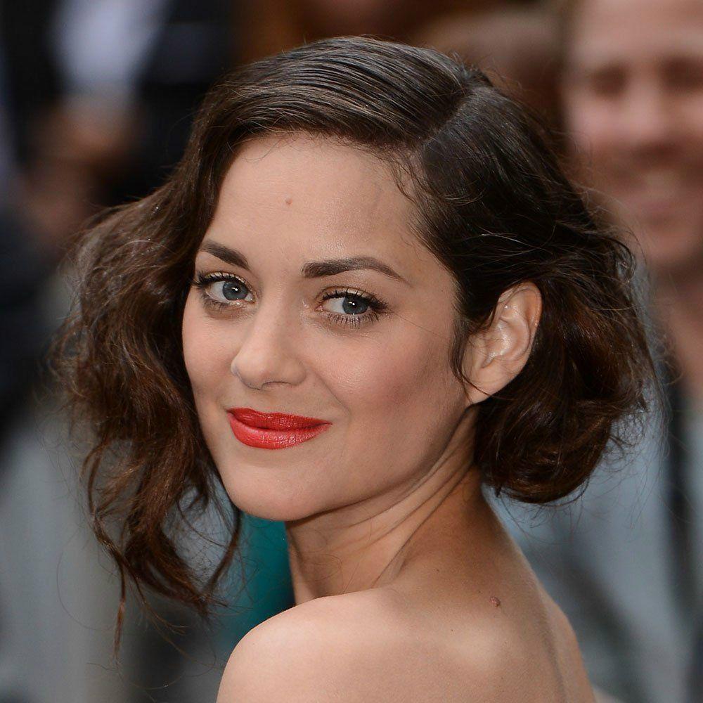 top-4-beauty-looks-from-dark-knight-rises-london-premiere-beauty