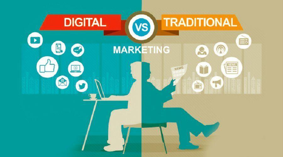 traditional-vs-digital-marketing-digital-marketing