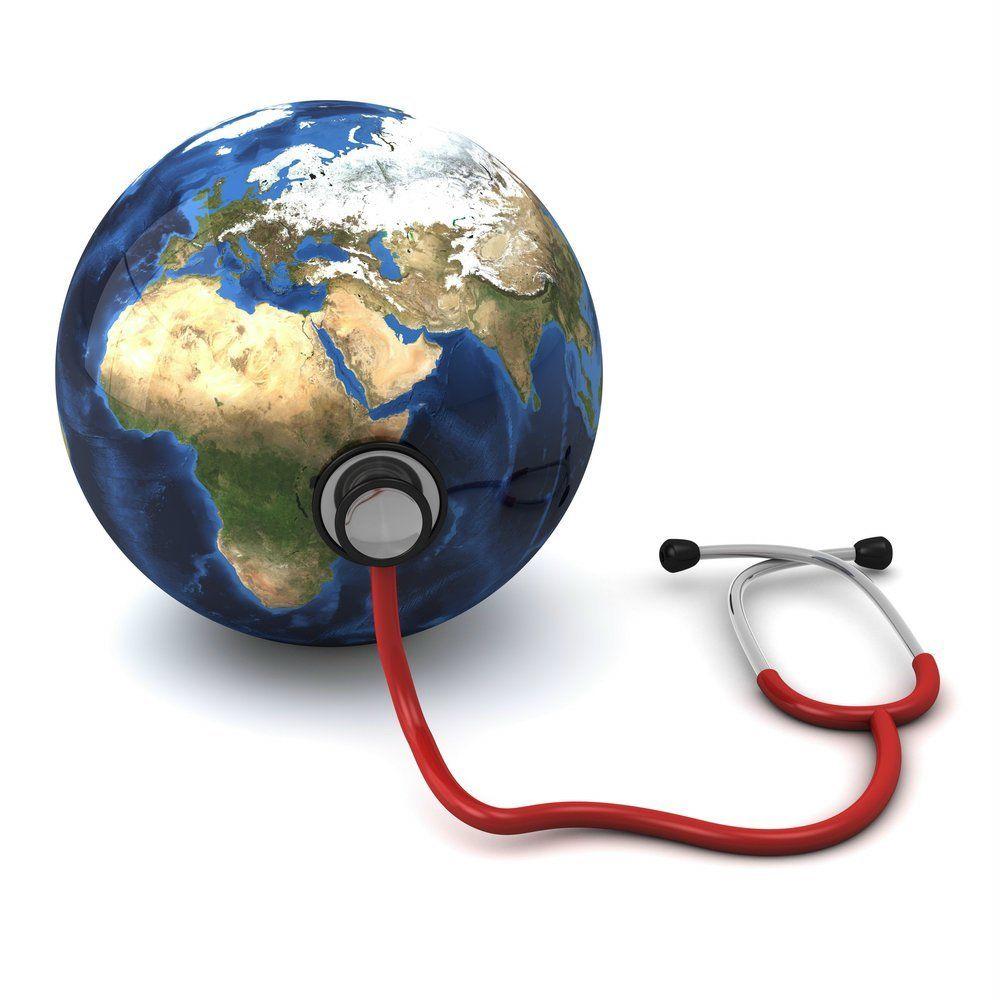 travel_medicine-medical