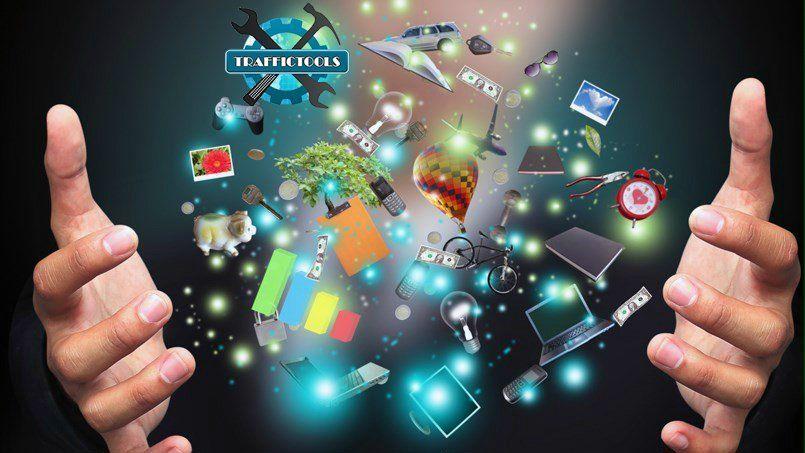 tren-digital-marketing-2018-yang-wajib-anda-ketahui-digital-marketing