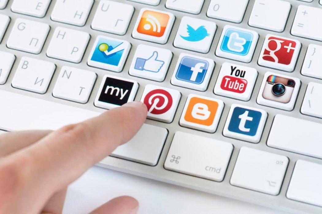 trends-in-social-media-digital-marketing-1050×700-digital-marketing