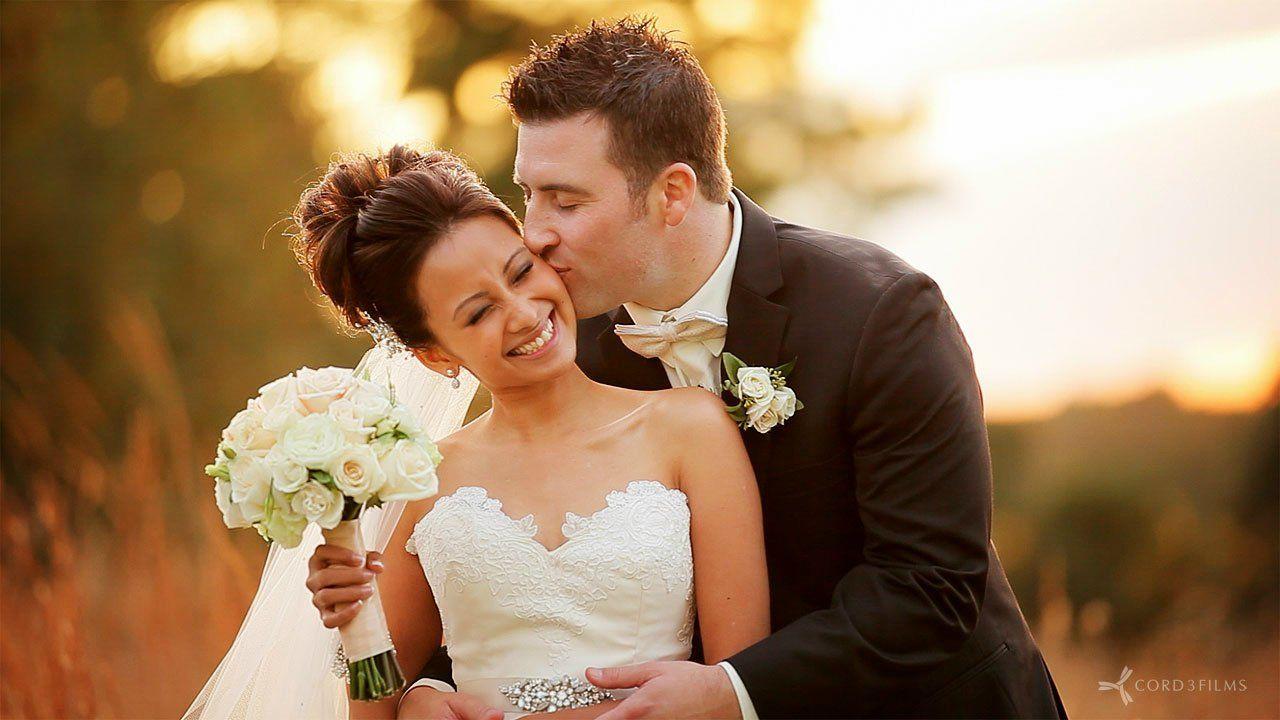 trump-national-golf-club-philadelphia-wedding-photo-couple