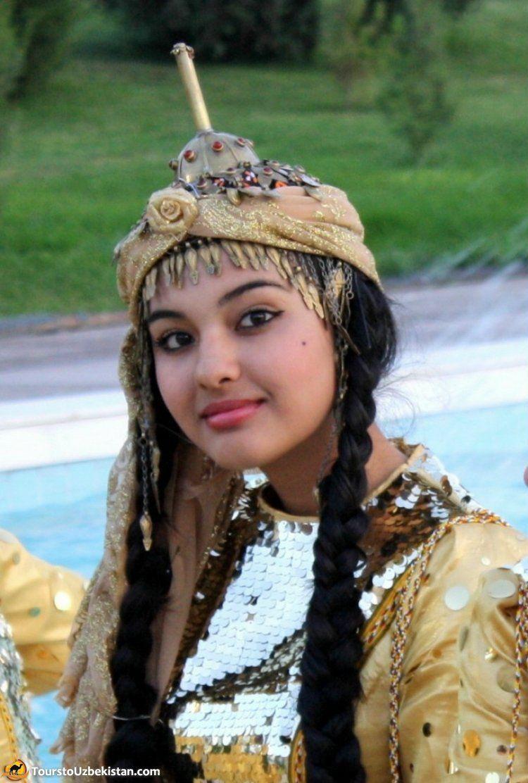 turkmen-beauty_girl-beauty