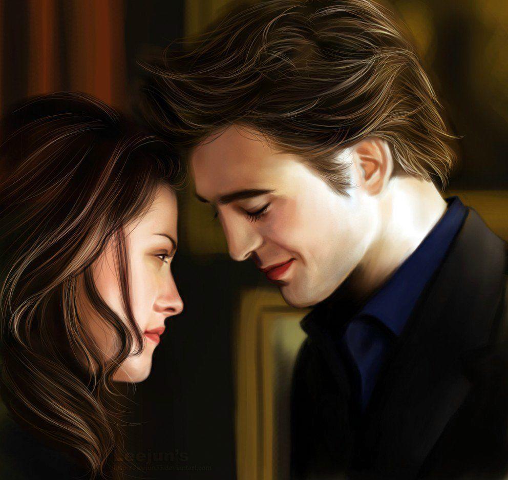 twilight_couple_by_leejun35-992×937-couple