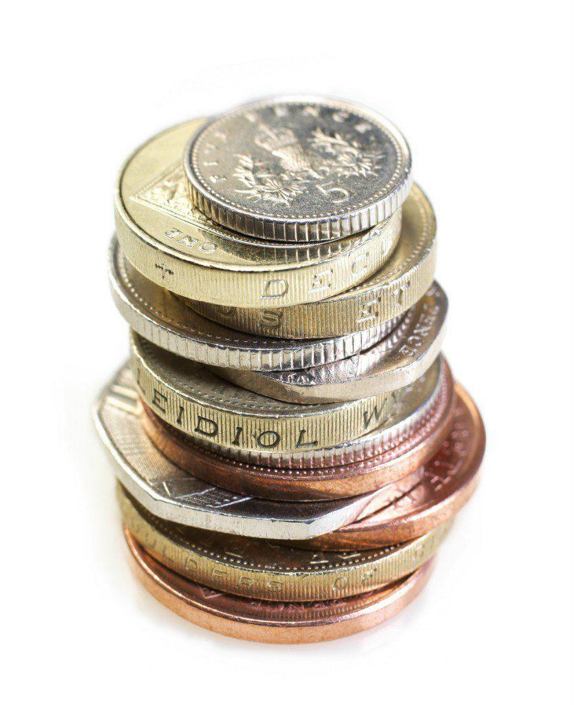 uk-coins-money