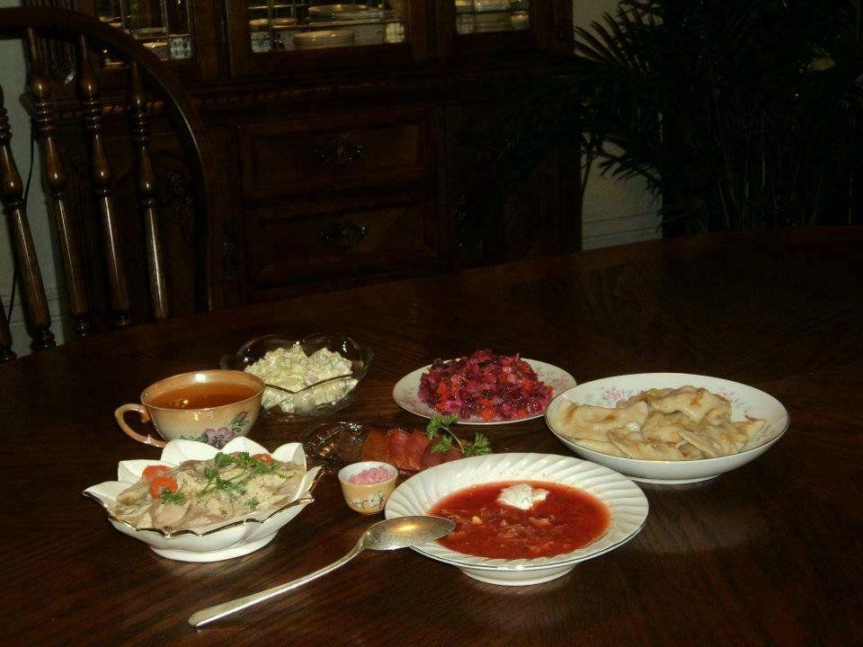 ukrainian_food_(zaporizhzhya)-cooking