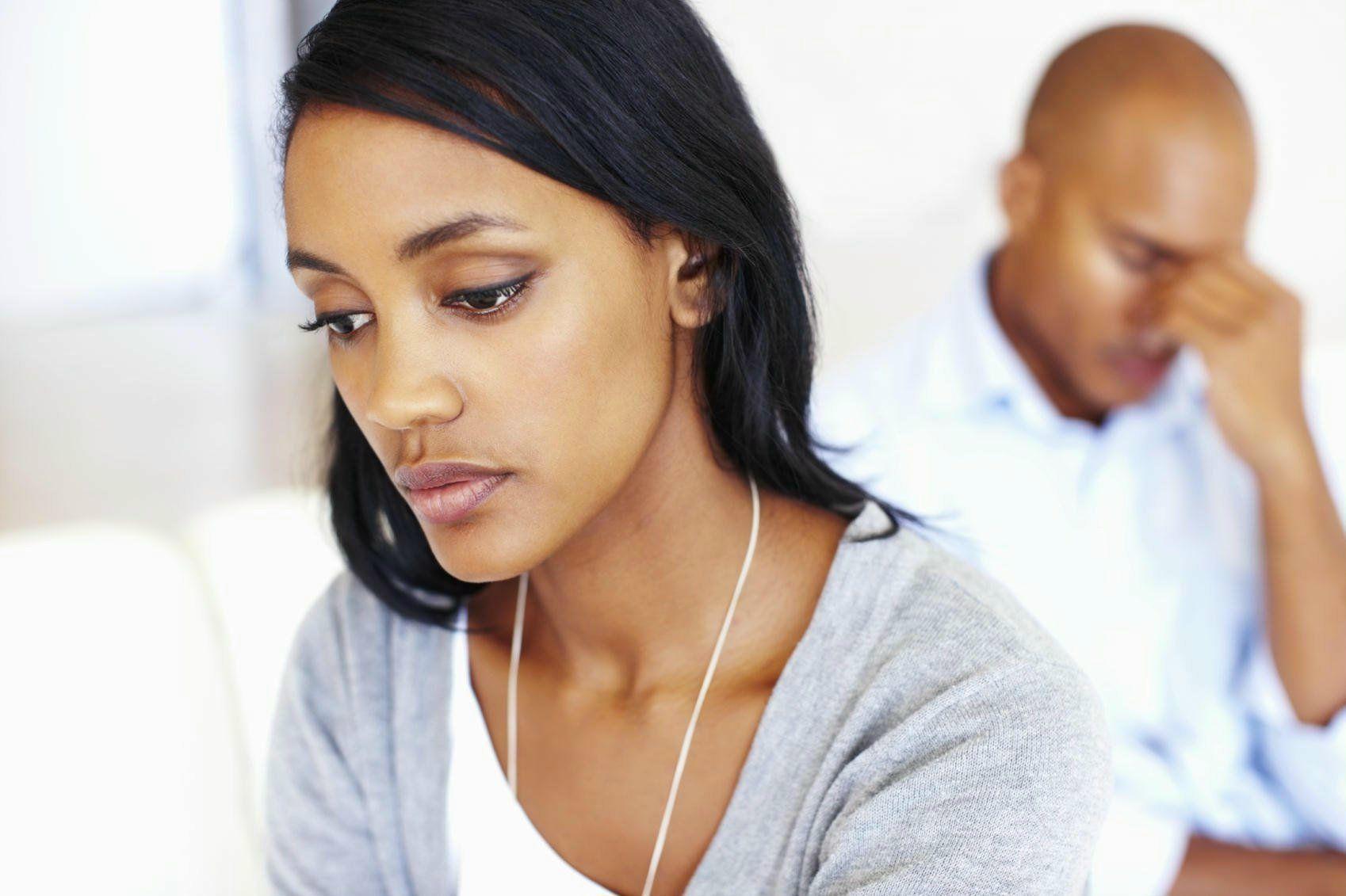 unfaithful-black-woman-relationship