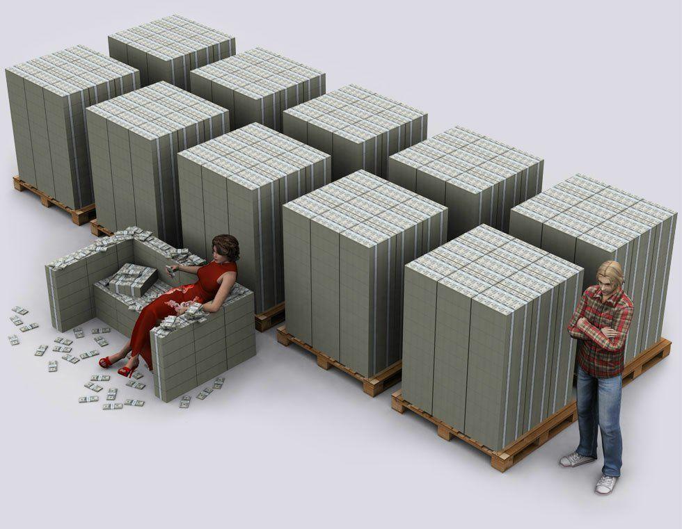 usd-1_billion_dollars-1,000,000,000_usd-v2-money