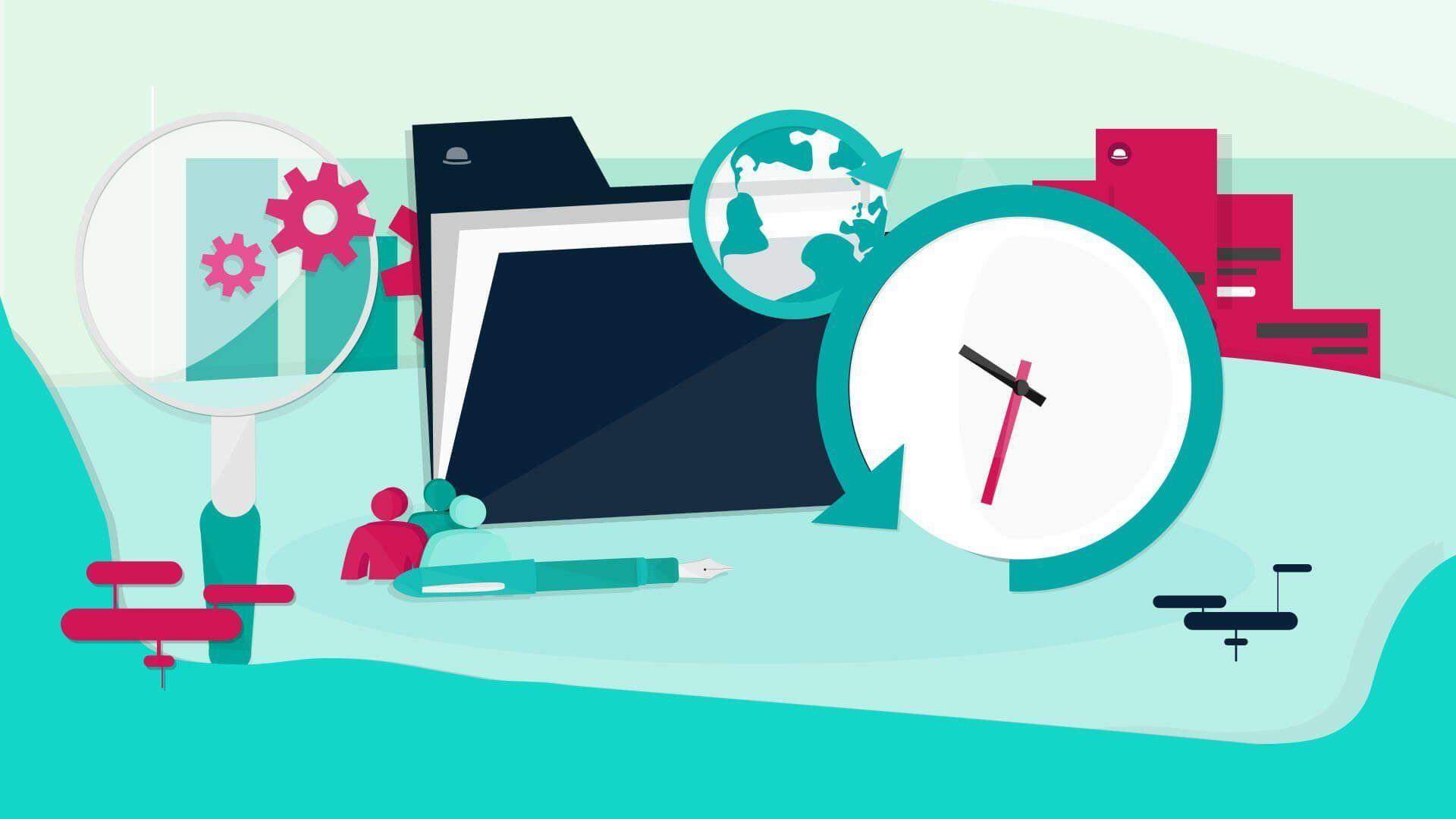 using-agile-project-management-for-seo-digital-marketing–digital-marketing