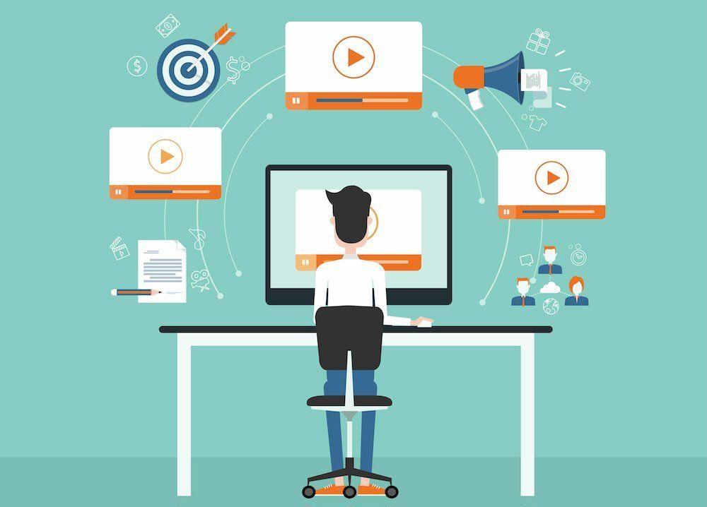 video_digital_marketing_trends-digital-marketing