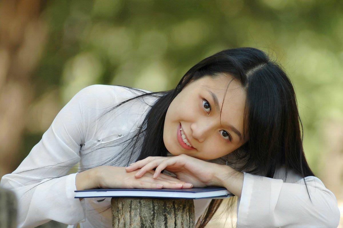 vietnamese_girls21-people