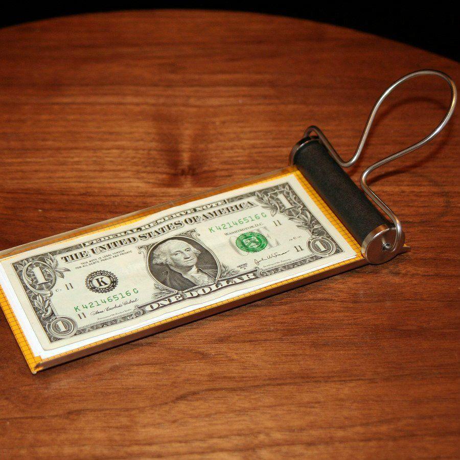 voit-money-maker-money