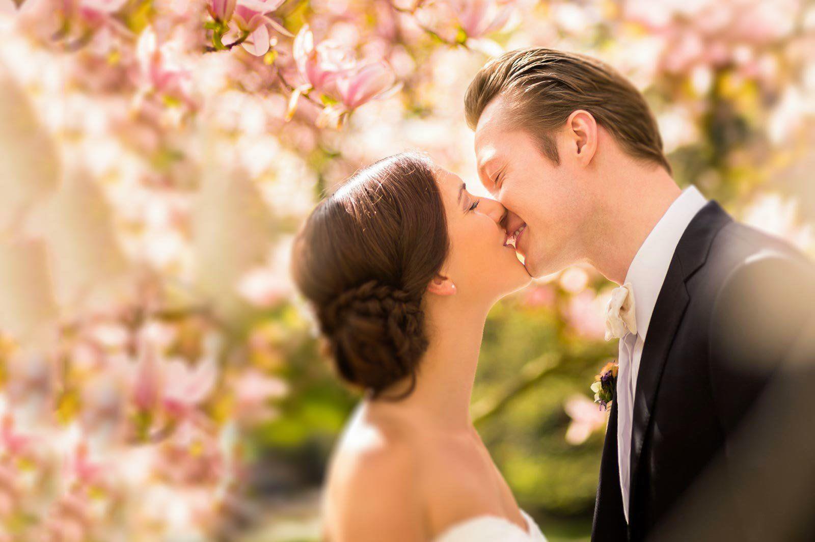 wedding-couple-couple