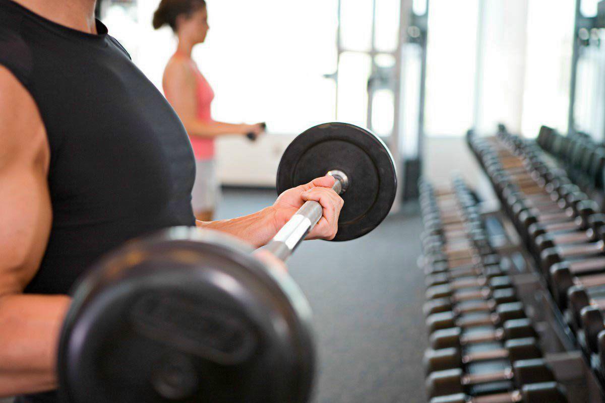 weight-training-fitness