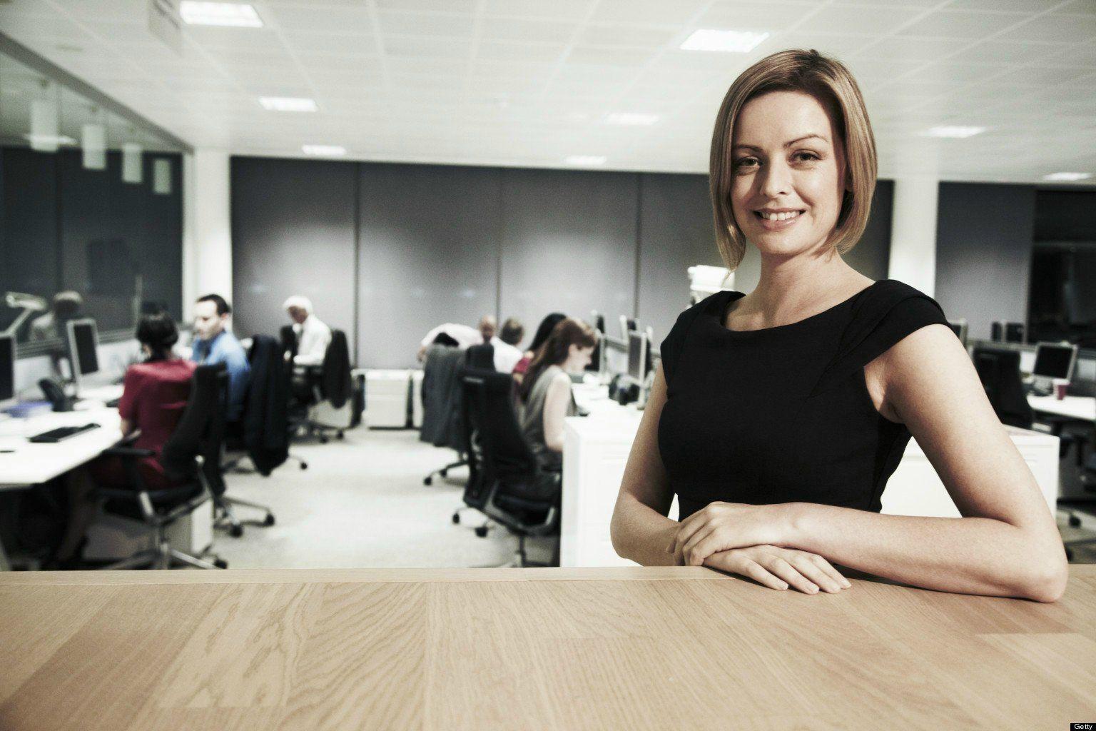 woman-business-woman (2)
