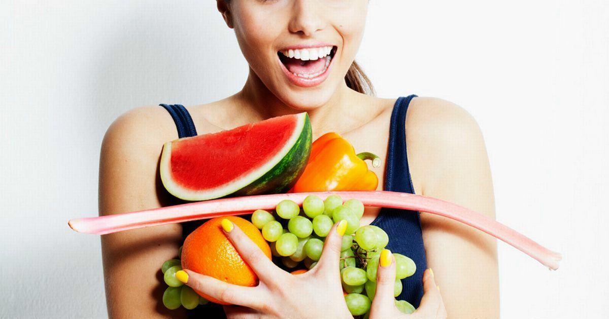 womancarryingfruit-fitness
