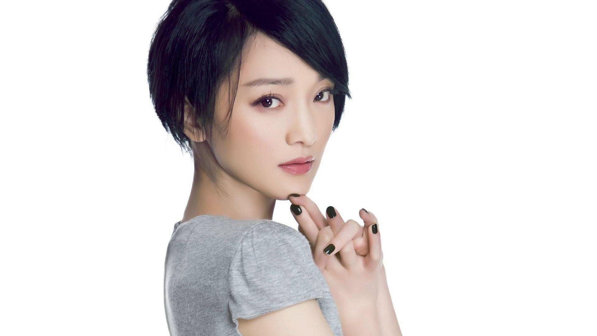 zhou-xun-508a4c4f1b1d2-beauty